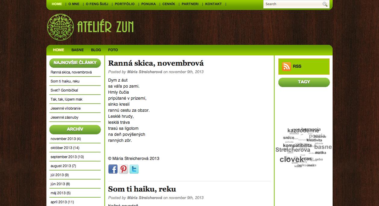 basne.atelierzun.com